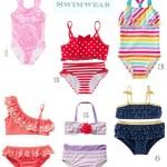 babygirlswimwear