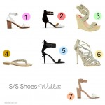 ss-shoes-