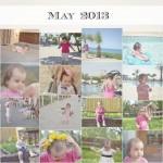photojournal-may13