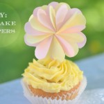 diy-flowercupcaketoppers