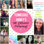 giveaway-Collage