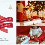 christmascard-2013