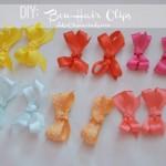 DIYbowhairclips3