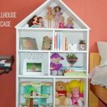 dollhousebookcase