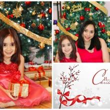 christmascard2017--